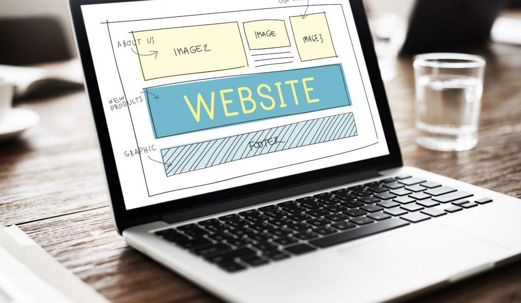 Ihre kompetente Web-Agentur