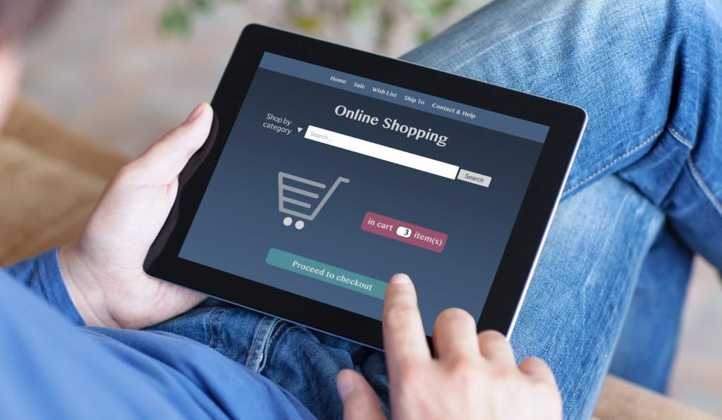 E-Commerce leicht gemacht